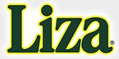 Logo Grand Hyatt