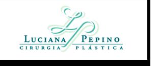Luciana Pepino