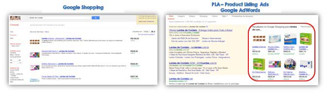 ... AdWords PLA - Product Listing Ads. Google Shopping. A SEO Marketing 2113725ba11c1