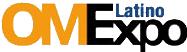 Ome Expo Latino