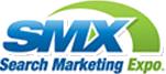 SMX Brasil 2009