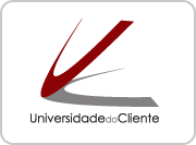 Universidade do Cliente