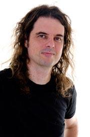 Benhard Schultze