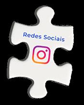 Serviços Redes Sociais