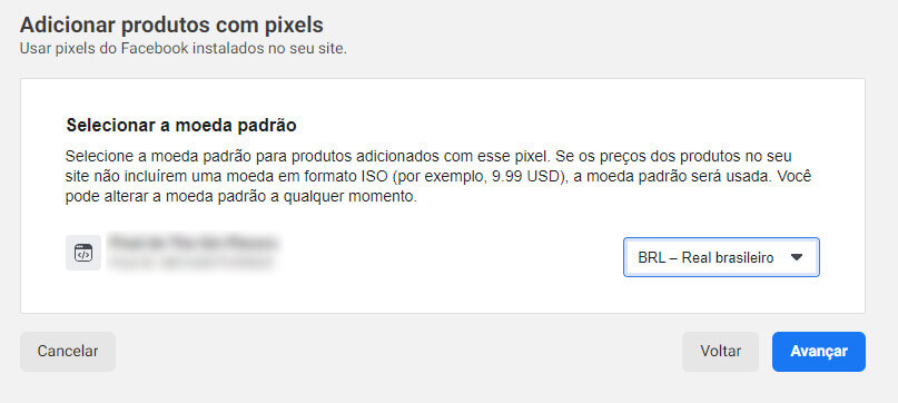 adicionar-produtos-com-pixels